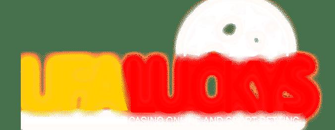 logo ufaluckys